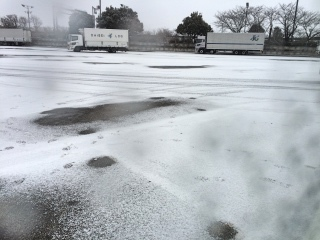 201701−1_snow1_