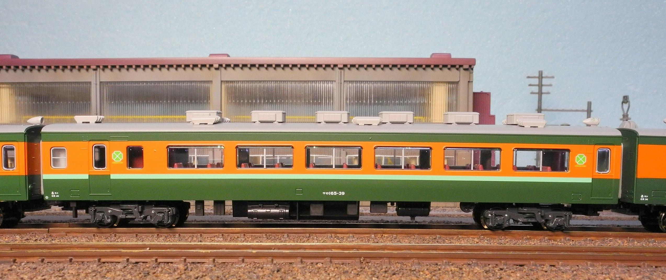 DSCN8290-1.jpg
