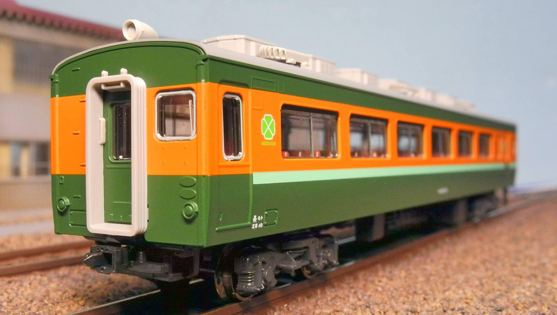 DSCN8300-1.jpg