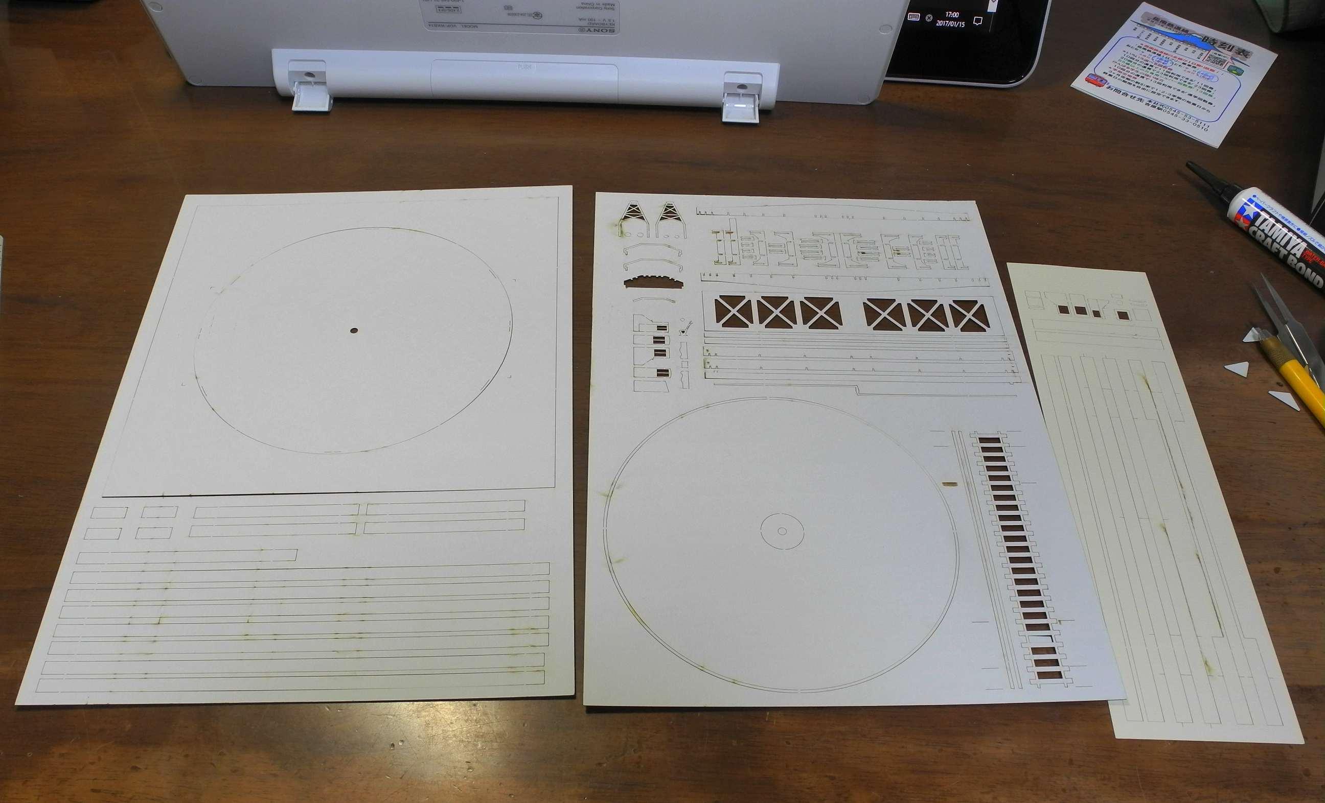 DSCN8373-1.jpg