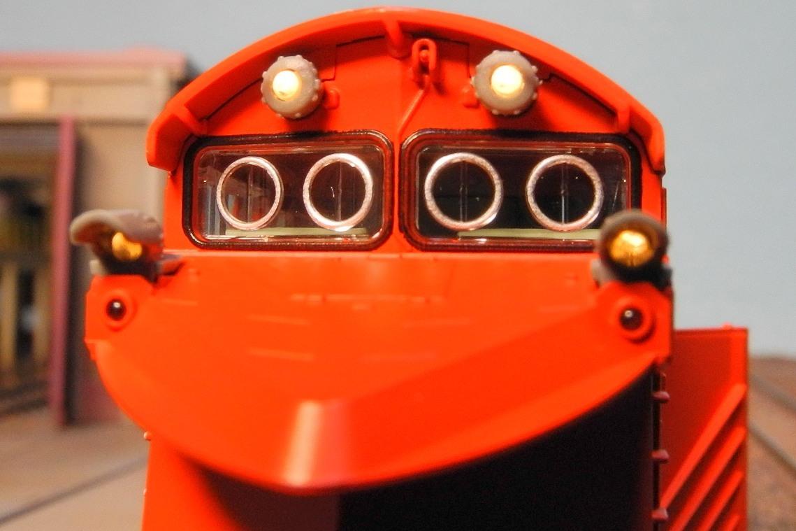 DSCN8460-1.jpg