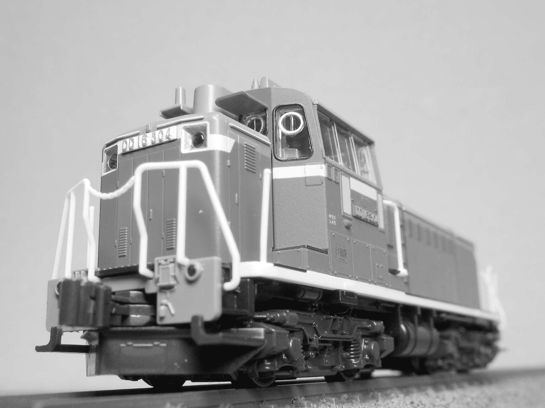 DSCN8474-2.jpg