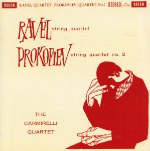 String Quartets0987