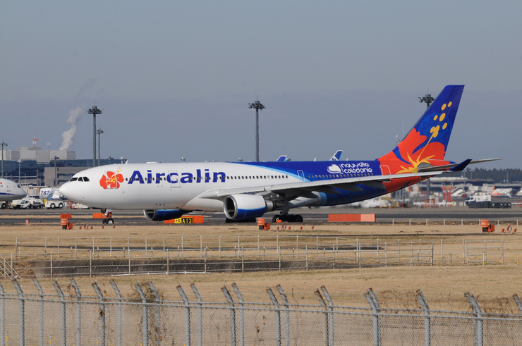 A330_F-OHSD_NRT_1612311315.jpg
