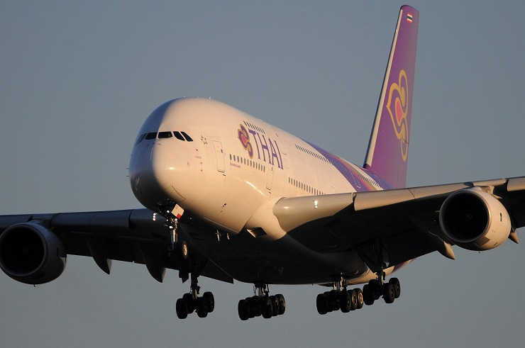 B17_A380_HS-TUC_NRT_1612311550.jpg