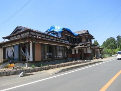 160501東区-西原村