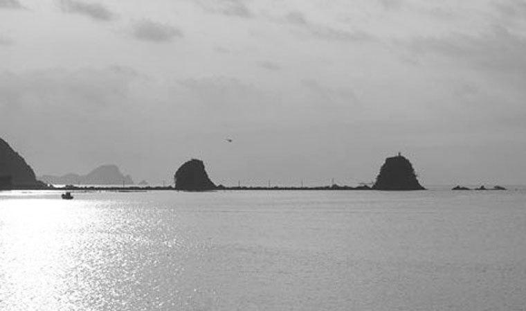 双名島平成