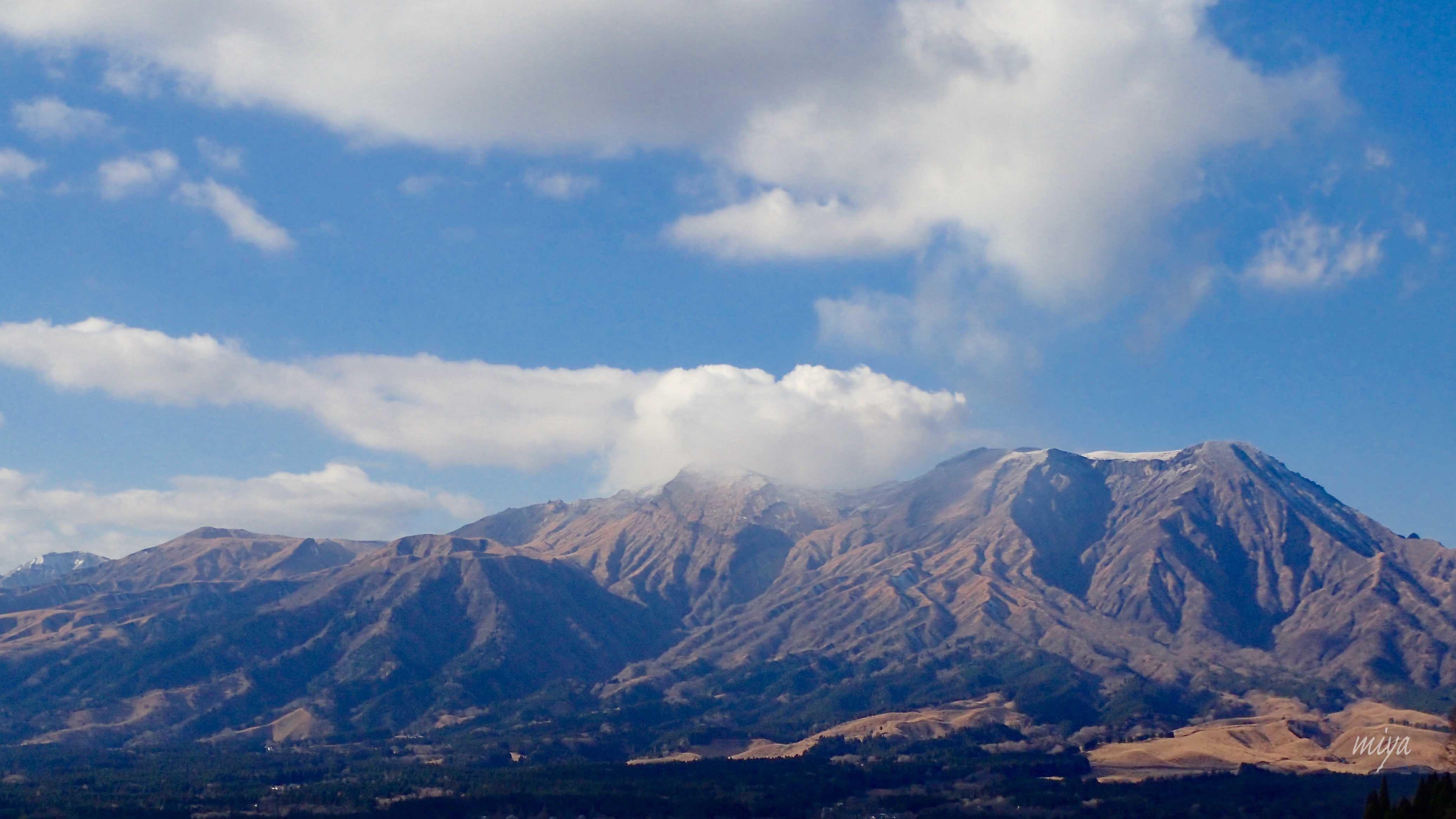 山PC160008