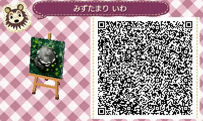 HNI_0045_20161209114739ef0.jpg