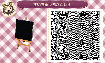 HNI_0063_201611201246121c7.jpg