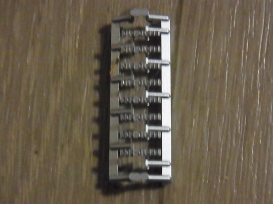 ef510500 (2)