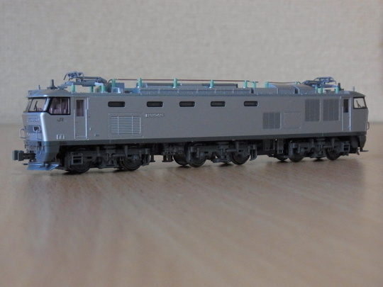 ef510500 (3)