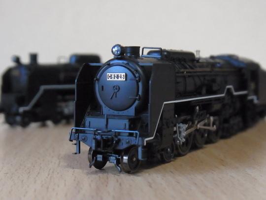 c6225a (1)