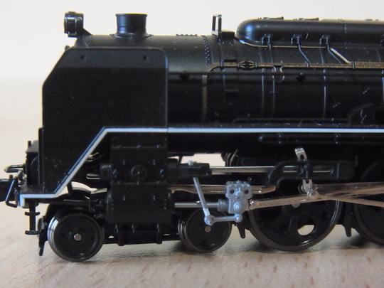 c6225a (3)