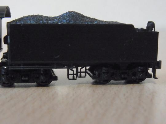 c6225a (5)