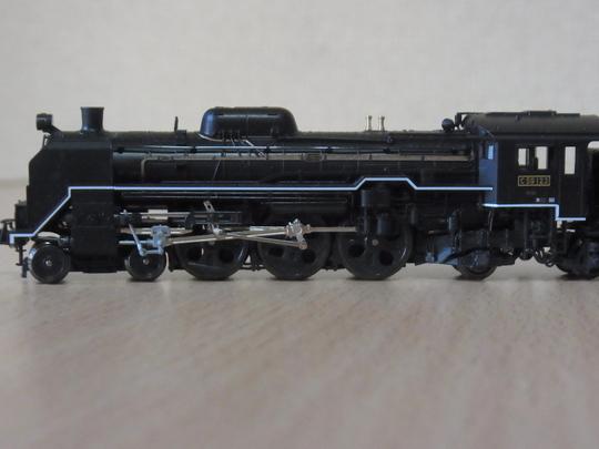 c6225a (6)