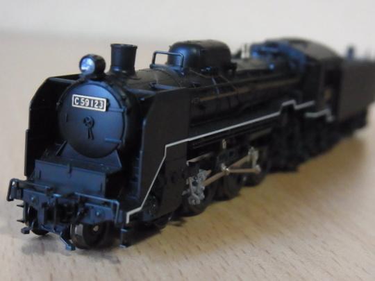 c6225a (7)