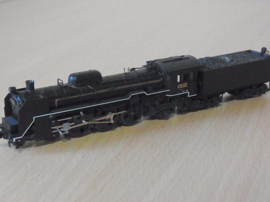 c6225a (8)