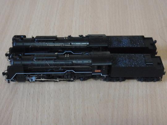 c6225a (9)