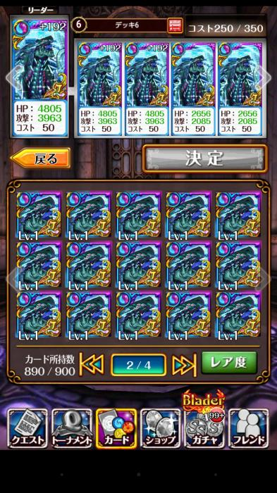 2YFSu6u.jpg