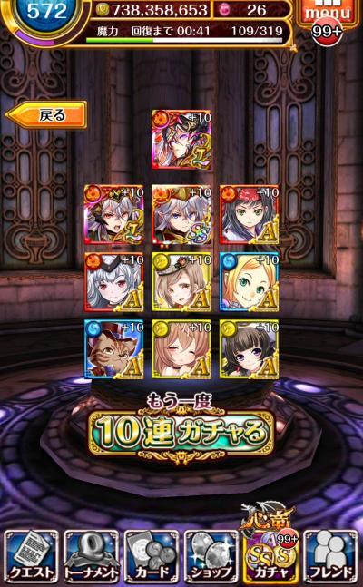 X80OA9M.jpg