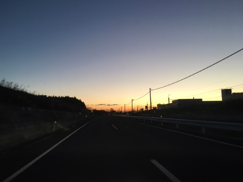 IMG_9774.jpg