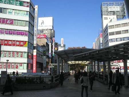 tachikawa-7.jpg