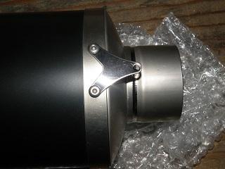 GSXR100R006.jpg