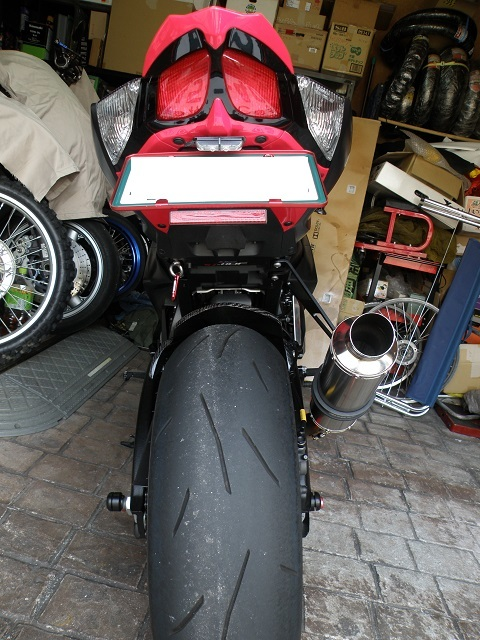 GSXR100R015.jpg