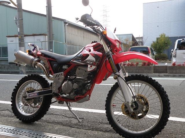 KLX25010202.jpg