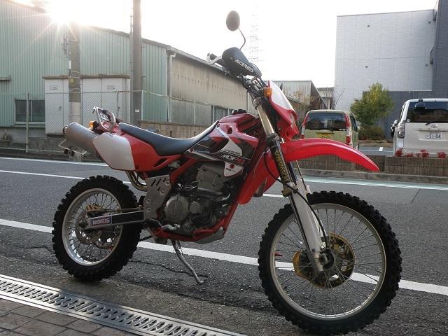 KLX25010203.jpg