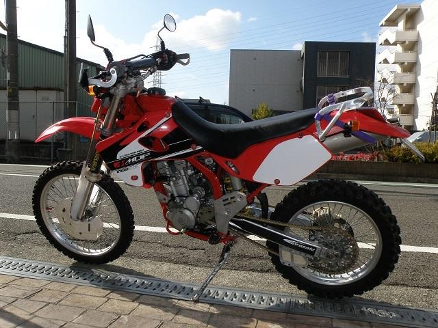 KLX25010205.jpg