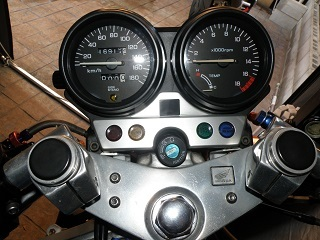 MC190440.jpg