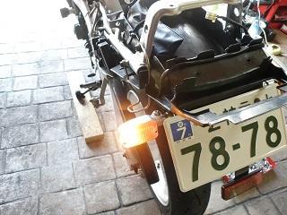 MC190480.jpg