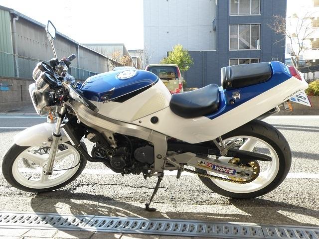 MC190492.jpg