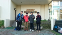 安定の釧路でした!旅行_5203