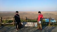 安定の釧路でした!旅行_4616