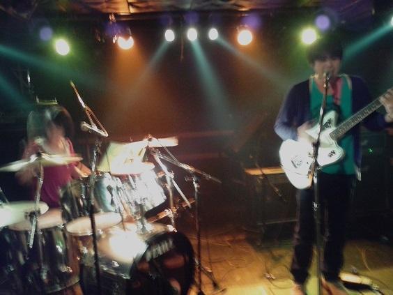 ヶ丘@Meets 2