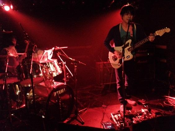 ヶ丘@Meets 1