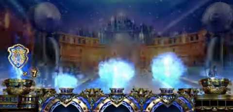 アナザーゴッドポセイドン-海皇の参戦-_PV_-_YouTube 10