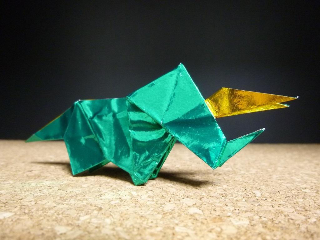 Triceratops_2016.jpg