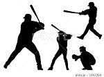 12月会報野球1
