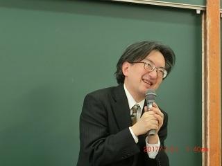 1月会報片山先生4