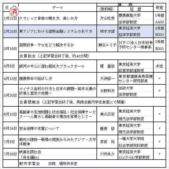 2月会報学習会スケデュール1