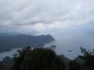 高山登山19