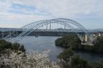 西海橋14