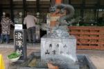 道の駅勧遊舎3