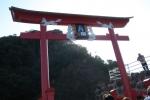 元乃隅稲成神社4