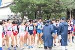 選抜女子駅伝北九州大会7