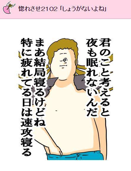 20170127.jpg